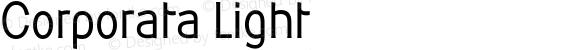 Corporata Light