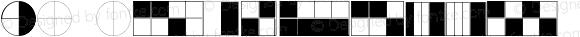 KG Fractions Regular Version 1.000 2013 initial release