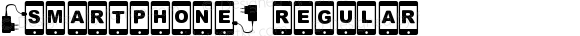 [smartphone] Regular Version 1.00 September 24, 2014, initial release