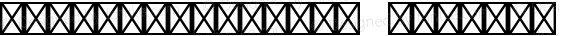AppleIcons-Thin Regular Version 1.000;PS 001.000;hotconv 1.0.70;makeotf.lib2.5.58329