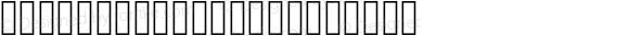 ZuiderPostduifItalic ☞ Version 1.00 February 23, 2012, initial release;com.myfonts.easy.myhandwritings.zuider-postduif.italic.wfkit2.version.3Gdf