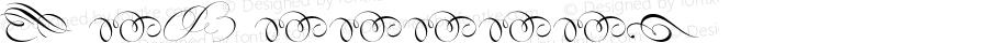 Vintage Elements_016 Regular Version 1.00 November 18, 2014, initial release