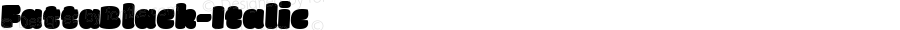 FattaBlack-Italic ☞ 1.000;com.myfonts.easy.los-andes.fatta.italic.wfkit2.version.3CUp