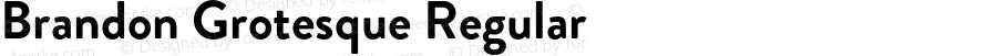 BrandonGrotesque-Regular6