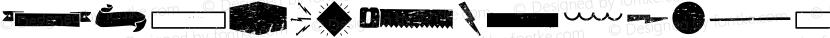 RUBASTYLEDINGBATOLD01 ☞ Preview Image