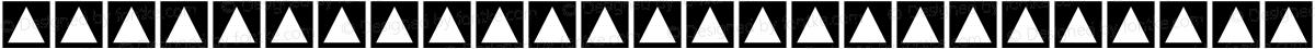 CSS Full-Width Orientation Test Regular