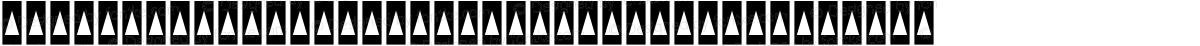 CSS Half-Width Orientation Test Regular