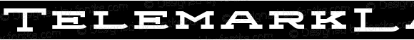 TelemarkLabel Exp Regular Version 1.000;com.myfonts.easy.jurizaech.telemark.label-bold.wfkit2.version.3Bbp