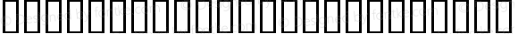 PSLAsadongas Bold Italic Altsys Fontographer 3.5  2/12/95