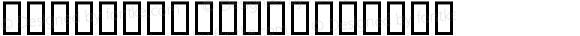 PSL PassanunAD Bold Series 3, Version 1, release February 2001.