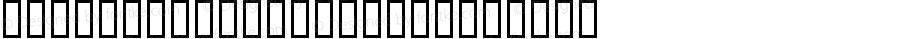 PSLMajesticas Bold Italic 1.0 Mon Mar 24 22:04:14 1997