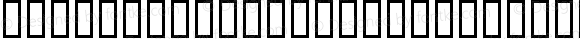 PSLImperialExtraas Italic 1.0 Mon Mar 24 21:56:11 1997