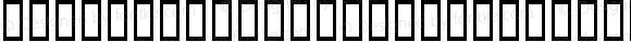 PSLImperialExtraas Bold Italic 1.0 Mon Mar 24 21:55:12 1997