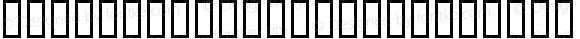 PSLDisplayas Bold Italic Altsys Fontographer 3.5  26/11/95