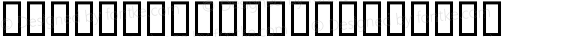 PSL KittithadaAD Bold Series 3, Version 1, release February 2001.