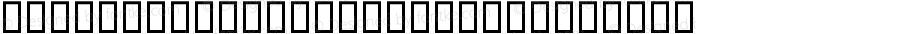 PSL ChalalaiClassicAD Regular Series 1, Version 3.5, release February 2001.