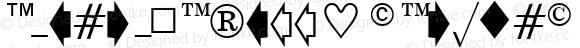 EisagoNewsSSK Regular Altsys Metamorphosis:8/24/94