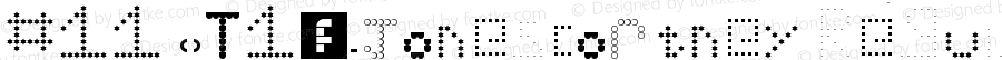 #11(T1)_JonesCortney Regular Version 1.0