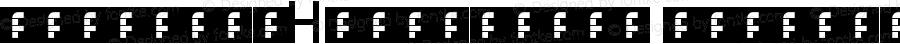 #11(T1)_Hedgespeth Regular Version 1.0