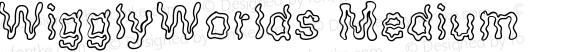 WigglyWorlds Medium Version 001.000
