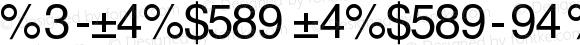 Alex-Fraction Fraction-Normal Version 001.000