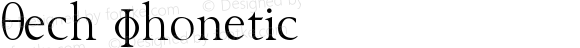 TechPhonetic