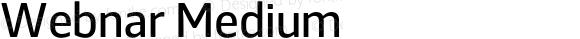 Webnar Medium