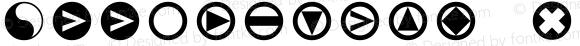 LTTapestry Circle Circle Version 001.000