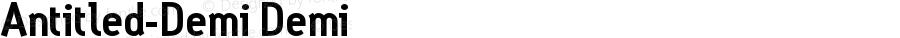 Antitled-Demi Demi Version 001.000