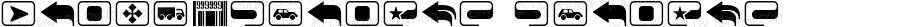 Ambex-Symbols Symbols Version 001.000