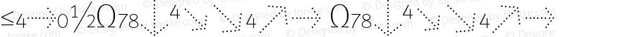 Meta-ThinExpert ThinExpert Version 004.460