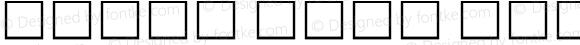 Droid Sans Arabic Regular