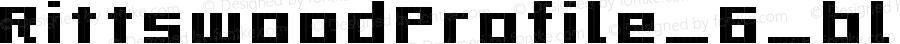 RittswoodProfile_6 Bold