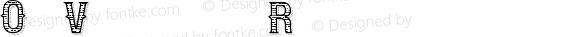 OldVintage_1 Regular Version 1.00 March 3, 2015, initial release