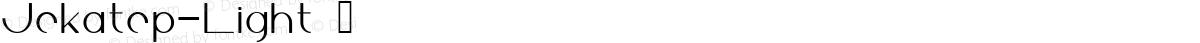 Jekatep-Light ☞