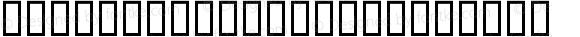 PSL JarinAD Bold Italic Series 2, Version 3.5, release February 2001.