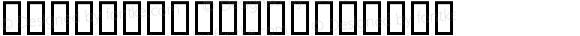 PSL OlarnAD Regular Series 3, Version 1, release February 2001.