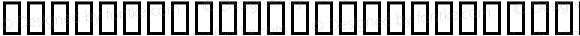 PSL PassanunAD Bold Italic Series 3, Version 1, release February 2001.