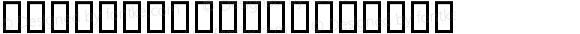PSL IreneAD Regular Series 1, Version 3.5, release February 2001.