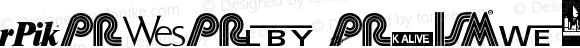 Logos CompanyP29