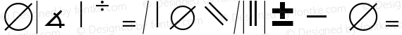 MathTechnicalP04 Medium preview image