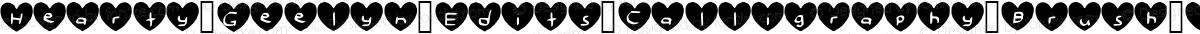 Hearty_Geelyn_Edits_Calligraphy_Brush_1 Medium