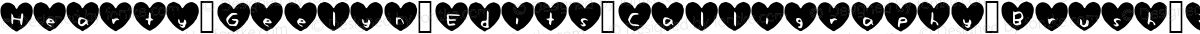 Hearty_Geelyn_Edits_Calligraphy_Brush_2 Medium