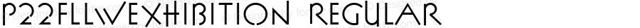 P22FLLWExhibition-Regular