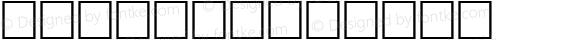 FRONT Regular Altsys Metamorphosis:1/3/98