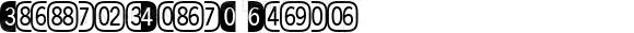 DigitsandPairsA Regular Rev 002.000