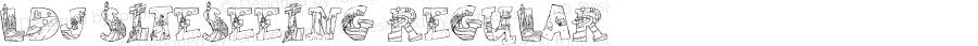 LDJ SiteSeeing Regular 7/1/2003