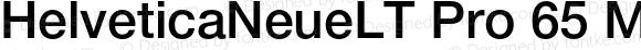 HelveticaNeueLTPro-Md