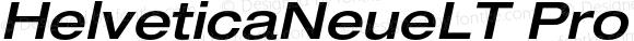 HelveticaNeueLTPro-MdExO