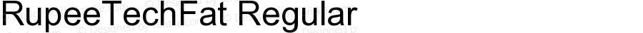 RupeeTechFat Regular Version 5.06 July 20, 2010